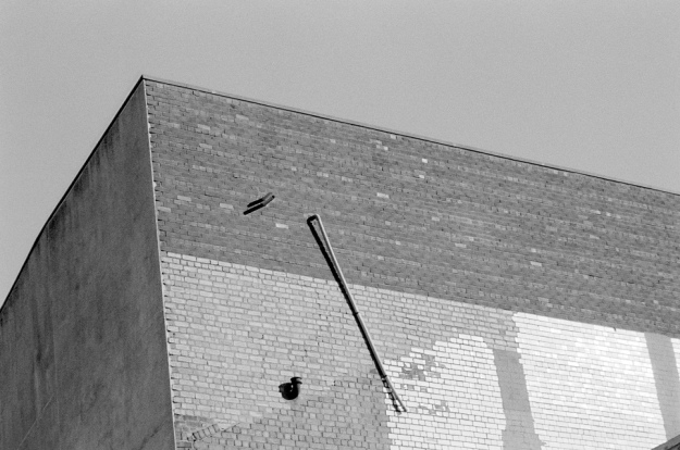 Canon-Prima-130-Image24